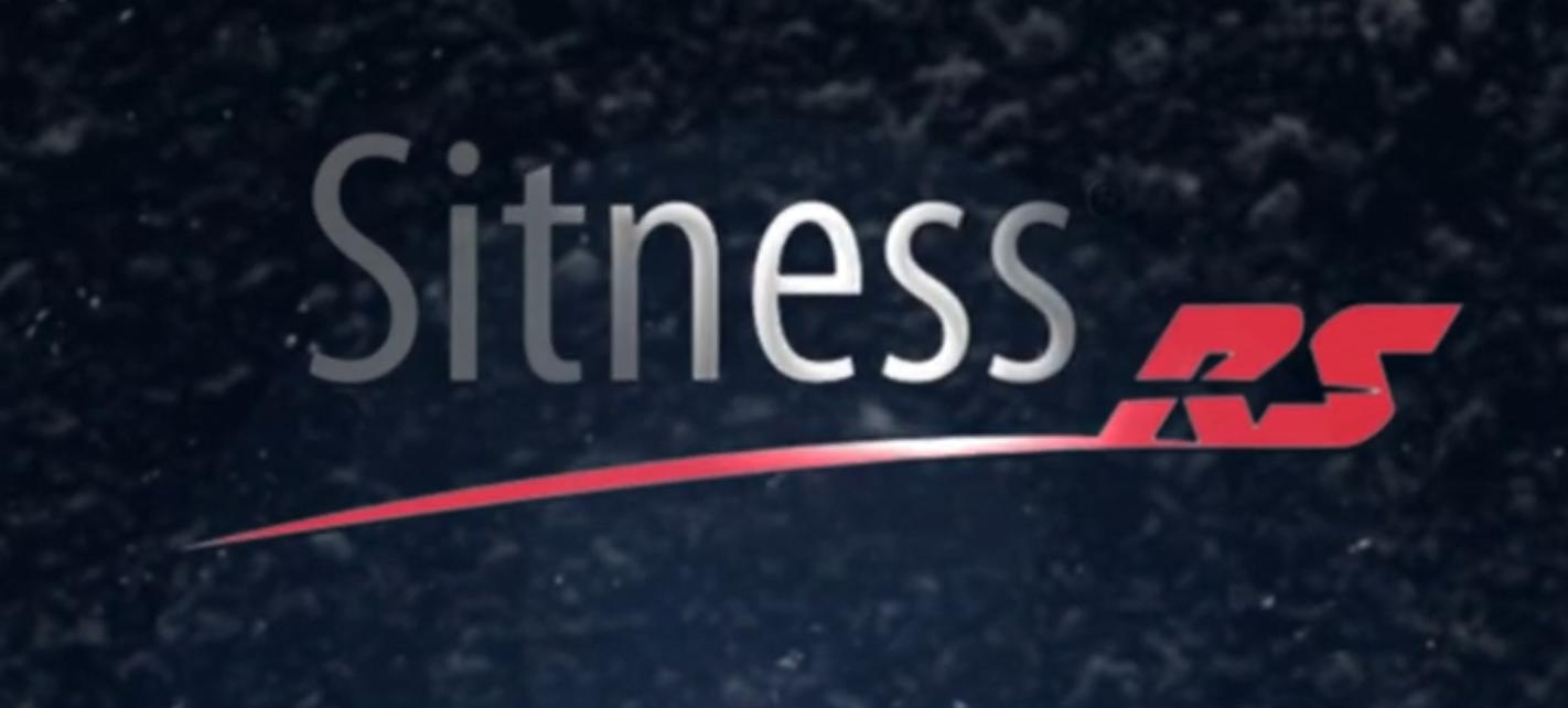 Messefilm Gamescom 2019 für Topstar Sitness RS von Matthias Buamgartner Produktions GmbH