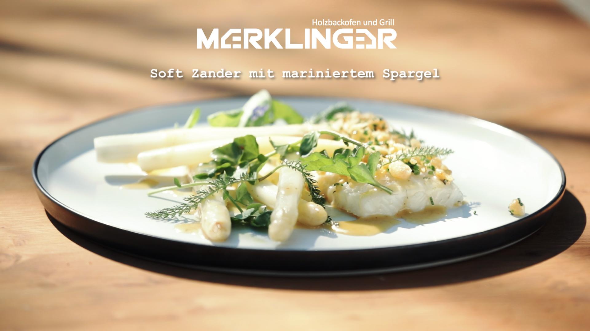 Kochvideo-Reihe mit dem Merklinger, Produktion Matthias Baumgartner Videofotorgrafie